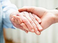 Psychologie und Pflege - Hand in Hand: Blog